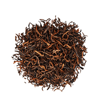 Alibaba hot sale best quality Chinese organic bulk Pu'er tea