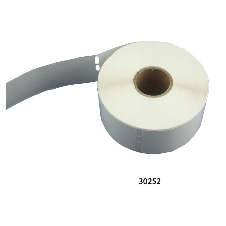 DYMO Compatible 30252 <strong>Labels</strong> DYMO shipping <strong>labels</strong> 30252