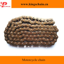 40Mn 428 Motorcycle Chain and sprocket kits