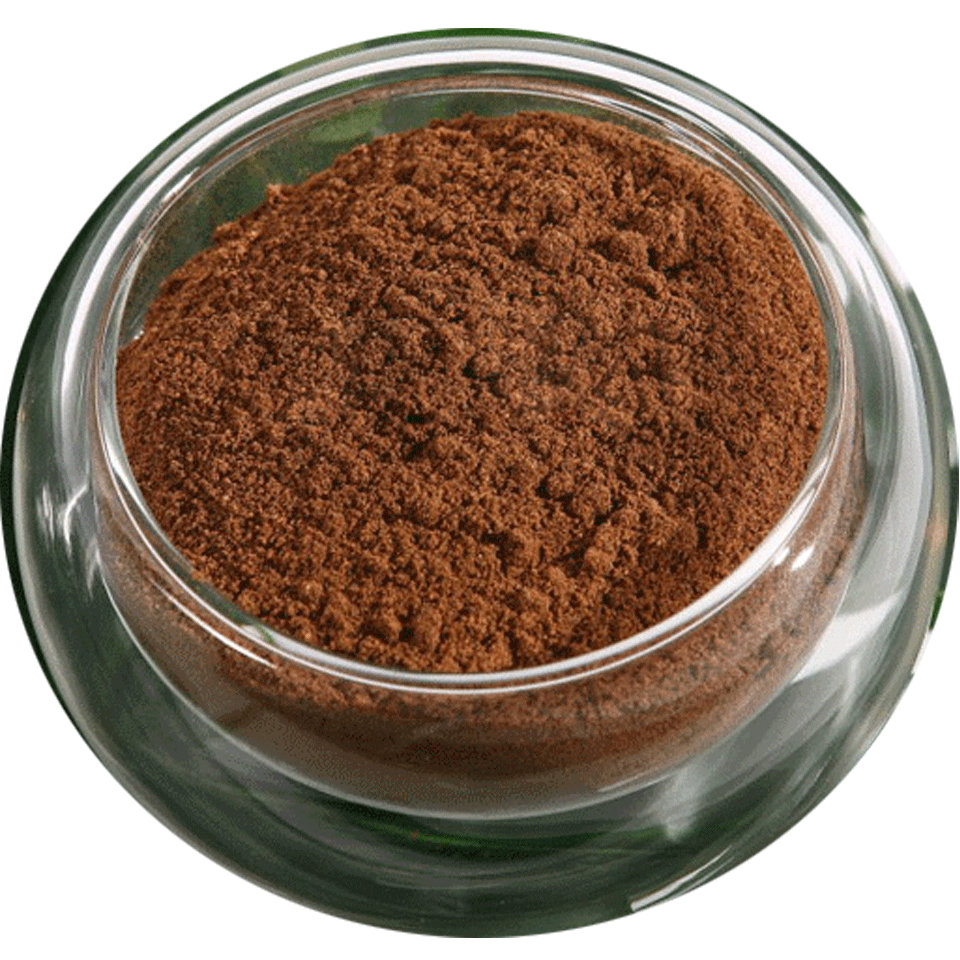 Touchhealthy Supply 100% high quaility theaflavin/black tea theaflavin/black tea extract powder