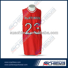 2012 new start yellow or blue or white basketball uniform ,basketball kit ,
