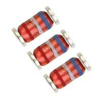 Mini Melf Package SMD Zener Diode