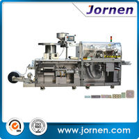 High Speed Blister Packing Machine DPH-260