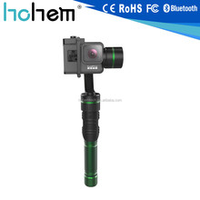 3 axis handheld gimbal oem smartphone stabilizer steadycam for smartphone