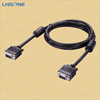 Manufacture price cable vga to avi /cable vga female to usb