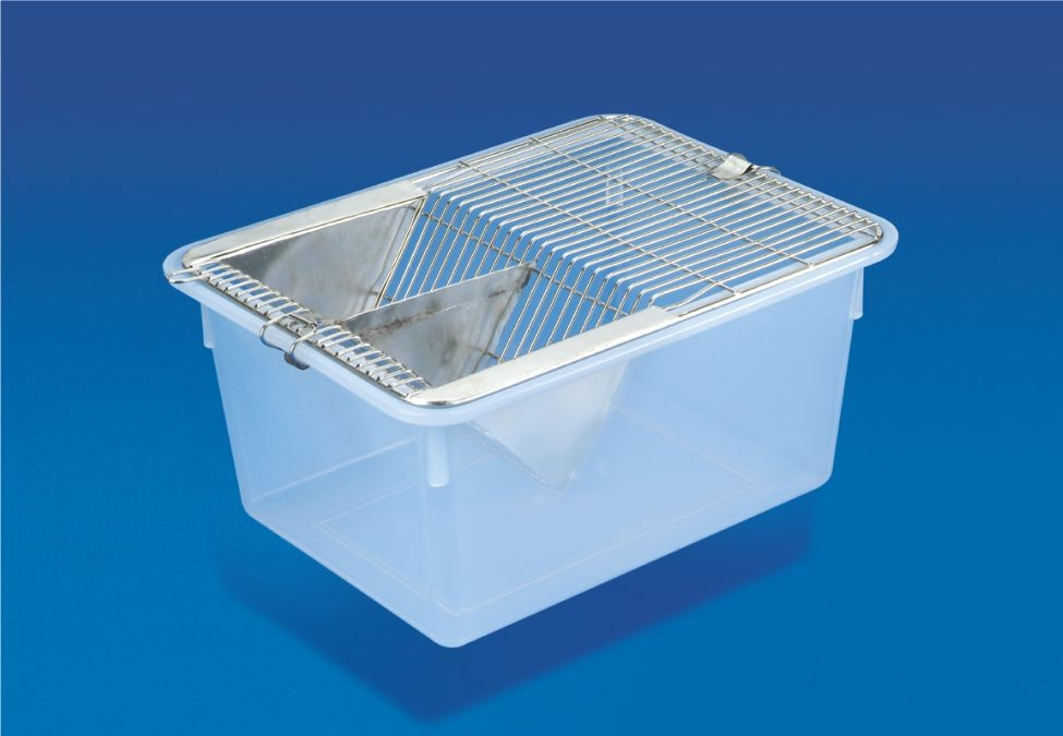 Laboratory Rat Cages Suppliers