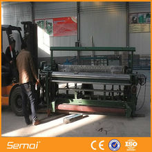 second hand beam warping knitting textile machine