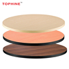 TOPHINE Furniture Heat Resistant Waterproof Laminate