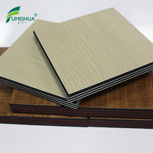 high pressure plastic laminate sheets