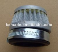Mini Quad Atv Spare Part 49cc Air Filter