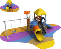 the names of used kids outdoor playground equipment for dogs