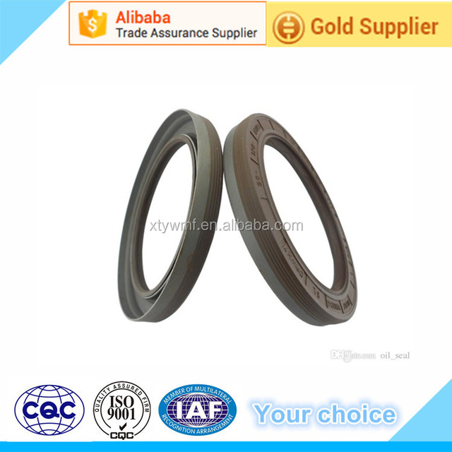 China Trucks / Automotives gearbox parts oil seals 0734319445 (90-120-13)