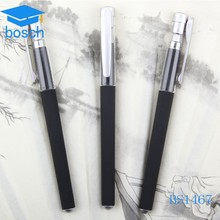 Fancy Liquid Ink Pen / gel ink pen / gel ink pen refill