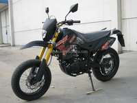 250cc cheap used dirt bike