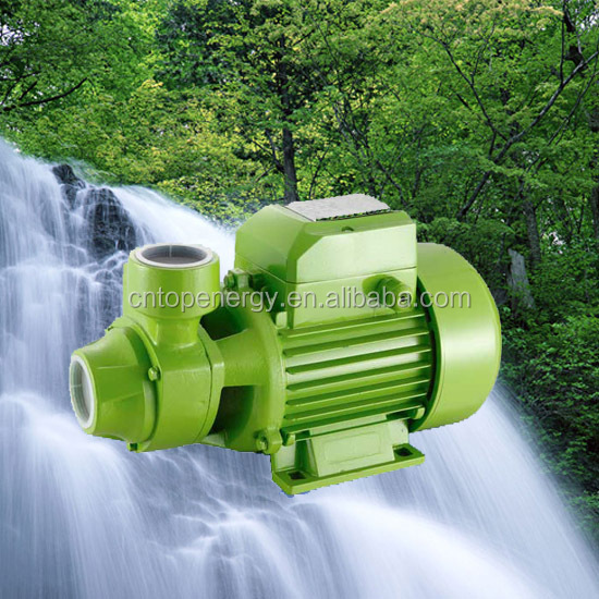 HOT SELLING 1/2HP 1HP CLEAN WATER PUMP ( QB60 QB70 ) WITH TANK MADE IN CHINA