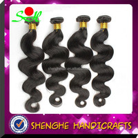 2015 Wholesale Price Alibaba Express Top Selling 100%Virgin Human Hair Wholesale Peruvian Hair