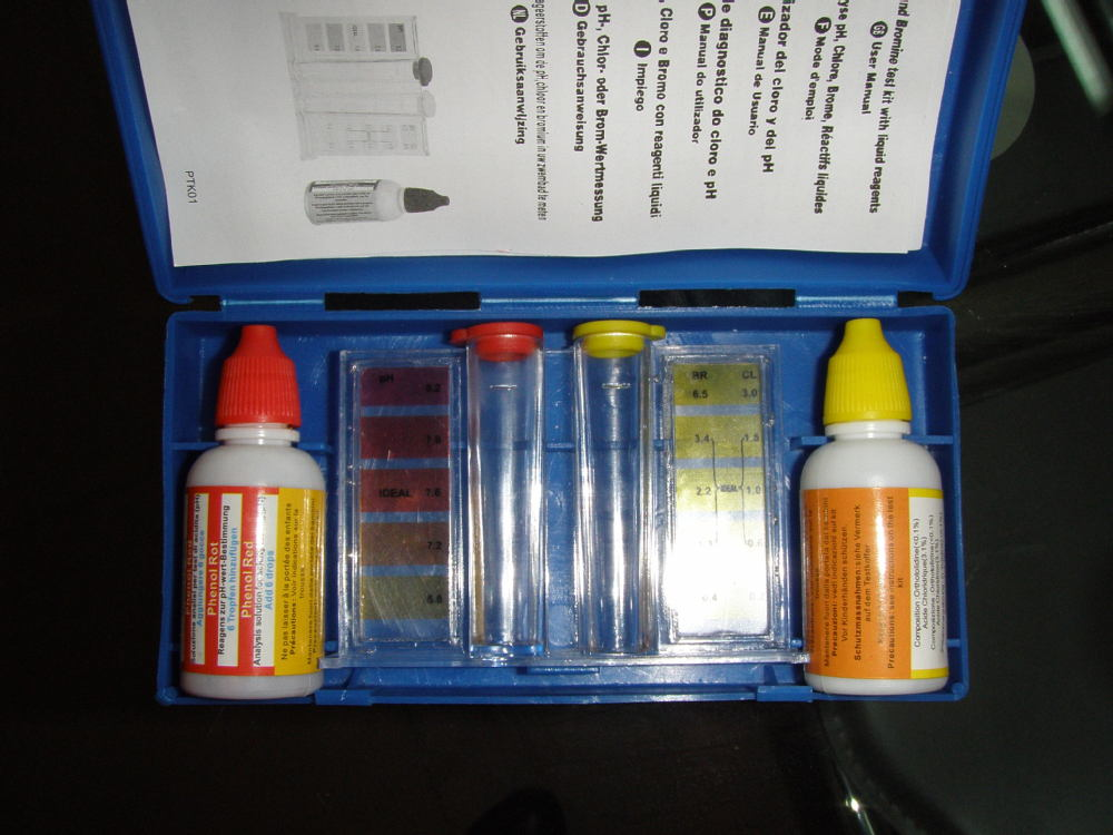 Water Test Kit 1.JPG
