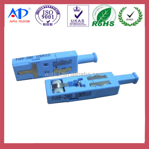 Promote Hot Seller JPX658-FA8-239X 10 Pair Cable Side Terminal Block