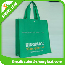 Hot selling cloth caryying bag