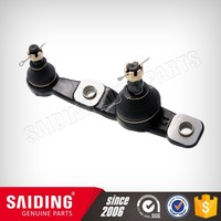 Car Part Supplier Chassis Parts Steering Ball Joint LEXUS GS300/GS430 43340-39505 GRS19#
