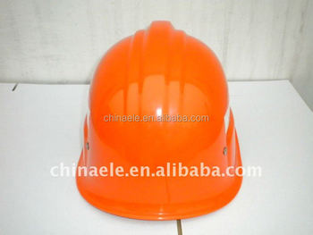 fire safety helmets