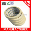 3mm masking tape price china heat resistant masking tape supplier High Quality Decorative Masking Tape