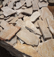 Factory wholesale price cheap flagstone
