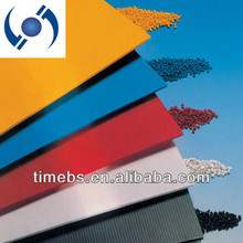 PP Flute Board/Corrugated Board/Hollow Corrugated Sheets