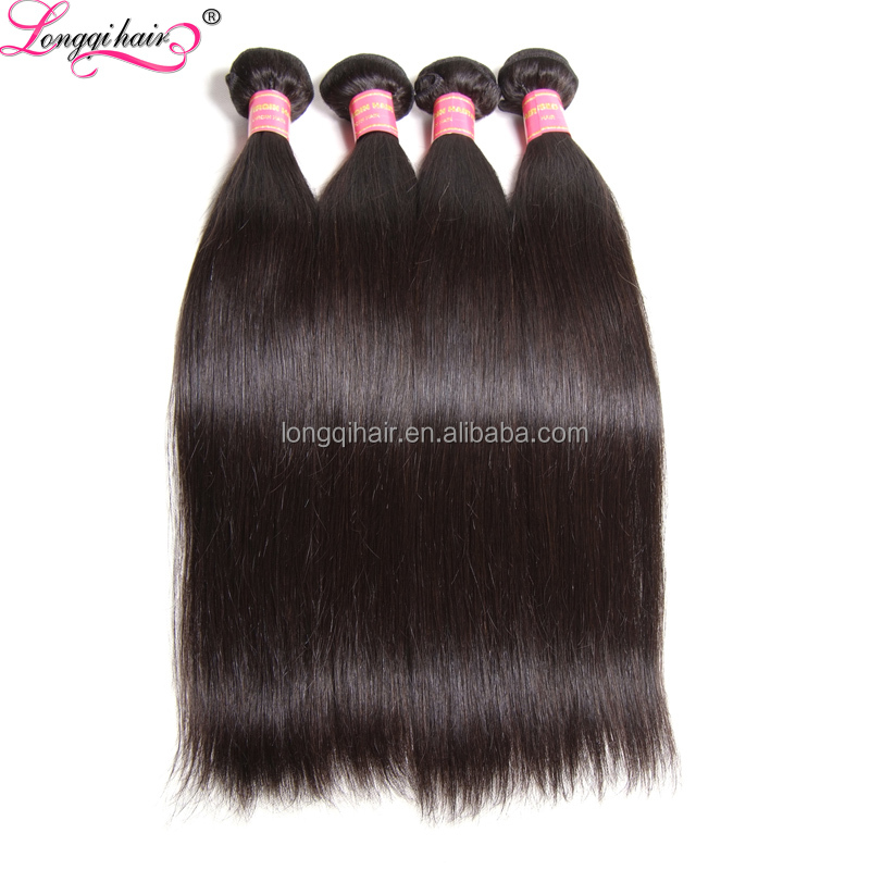 How to start selling hair wholesale prices for brazilian hair in mozambique