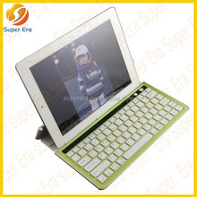 bluetooth keyboard for samsung galaxy s5 ,tablet pc and smartphones,for ipad under 10.1''------SUPER ERA