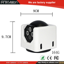 HOT security product cctv camera tester,hd cctv camera,cctv camera pcb