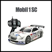 2014 brand new HSP electric mini rc cars 1/10th 4WD Brushless On-Road Drift Car