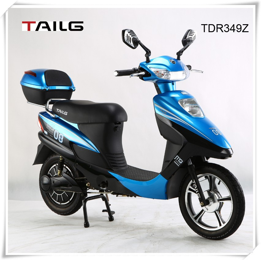 made in china tailg cheap 350w 48v mini moto