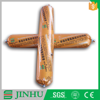 High-temp heat resistant silicone sealant with free sample