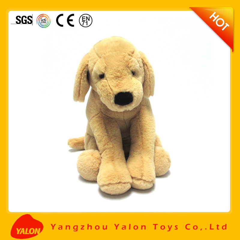 Top Quality Stuffed animals for sale toy musical instruments