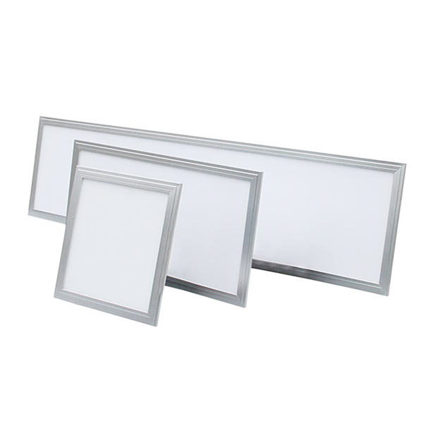 Commercial 40W UL DLC CUL Approval 64w led panel 300x1200 with certification