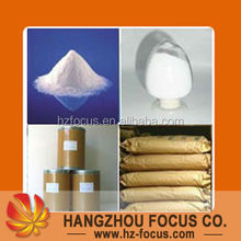 Food Grade HIgh-Potency Acesulfame K mixed artificial sweetener