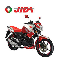 2014 dual cruiser motorcycle from China 200cc 250cc motorcycle JD250S-2