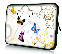 for tablet neoprene cover