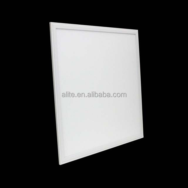 Led panel LM80 50000 time 100lm/w 60x60cm for commerical lighting application