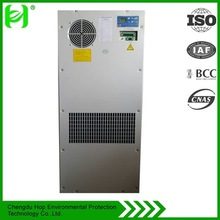 IP55 outdoor window mounted best air conditioning units