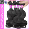 New Fashion Womens Curly Wavy Synthetic Brazilian Black Wig For Women Part Anywhere