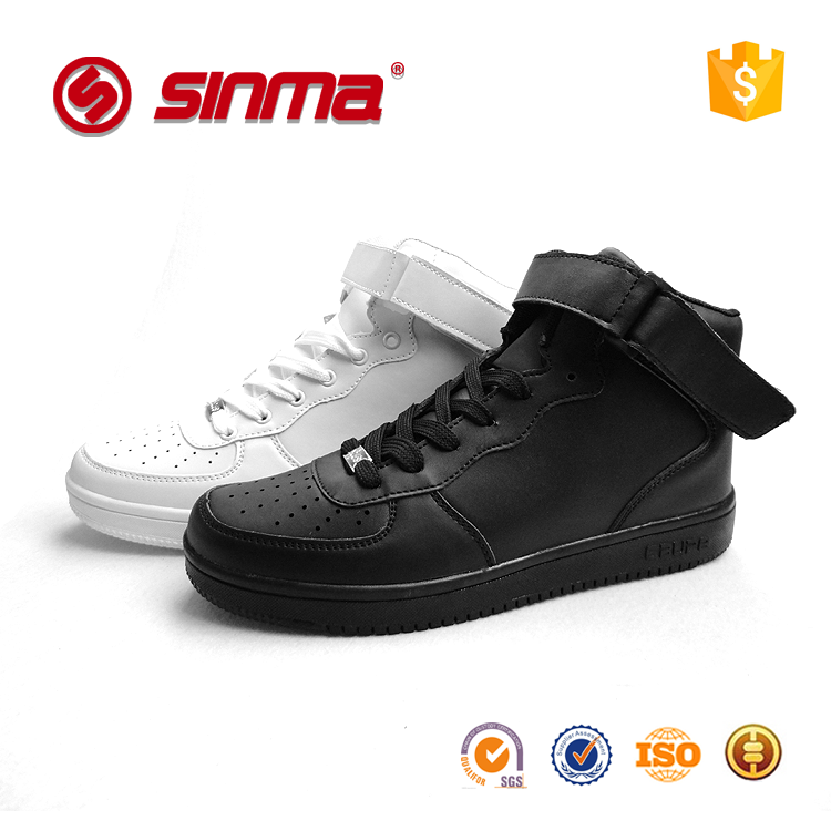 low price name brand sneakers shoes cheap sport sneaker brand