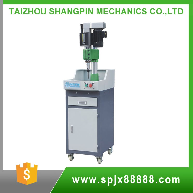 ZS3 Pneumatic Drilling Machine, Cnc Handheld Drilling Machine