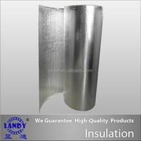 New style Aluminum foil bubble insulation , Building material