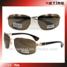2012 top fashion factory sunglasses(SM-386)