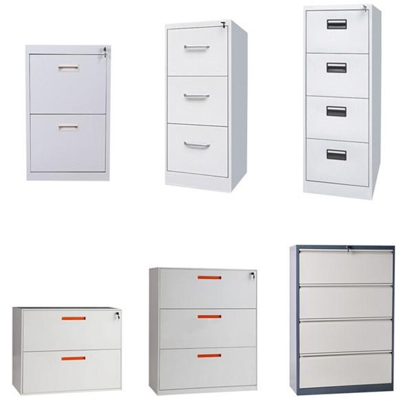 2016 arrowcrest metal office furniture best sale 4 drawer
