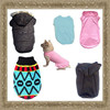 Dog T-shirt Hoody Dress Coat Sample Packages Pet Clothes