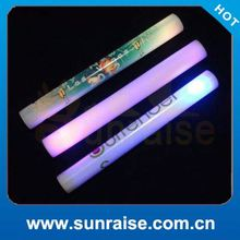 Factory Price wireless led light for bike Party Decoration