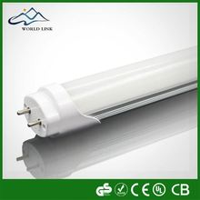 Good energe saving for spotlight ceiling lamp t8 led 30 inch tube light